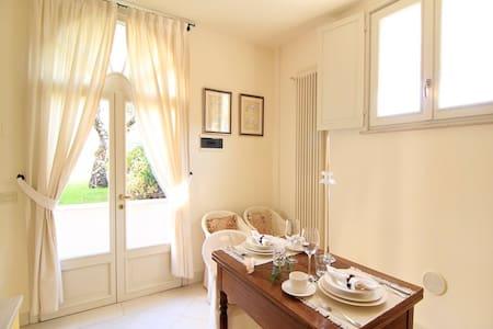 Wohnung Loredana - Roé - Huoneisto