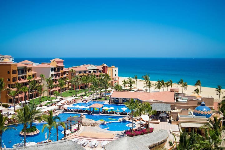Playa Grande 1 Bedroom Master Suite M-2525