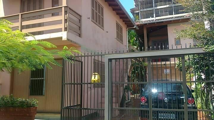Casa de veraneio em Torres/RS