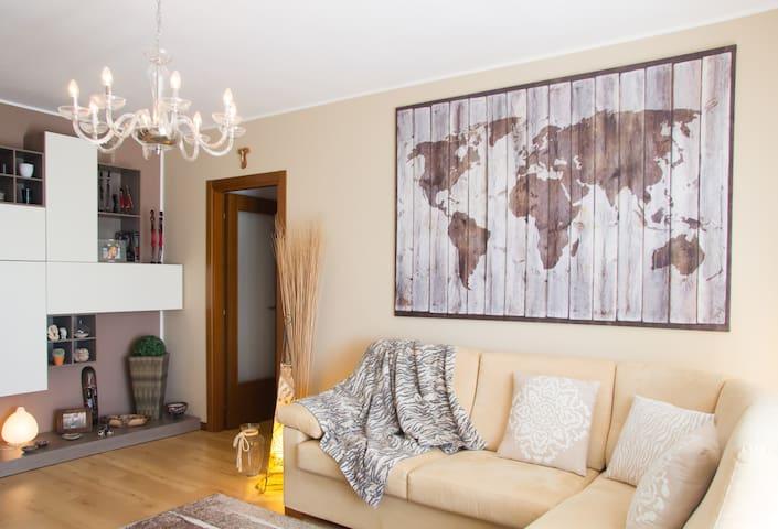 Casa Mia / Jesolo Venice - Jesolo - Apartment