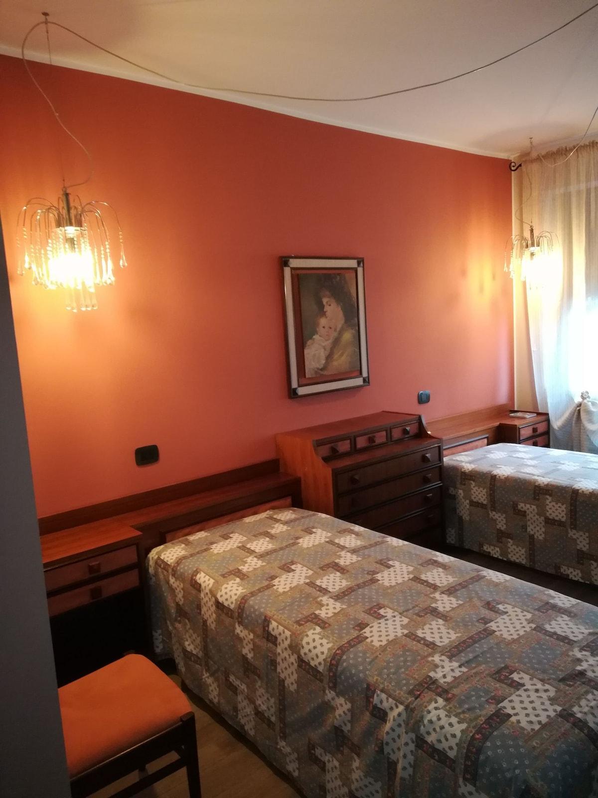 Valle D Aosta Ferienwohnungen Unterkunfte Aosta Italien Airbnb