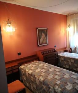 Appartamento Bon Bon