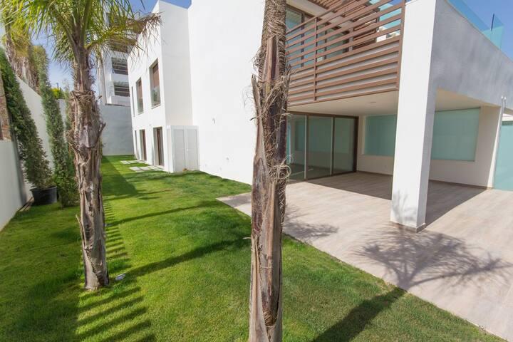Las Colinas Golf & Country Club - San Miguel de Salinas - Villa