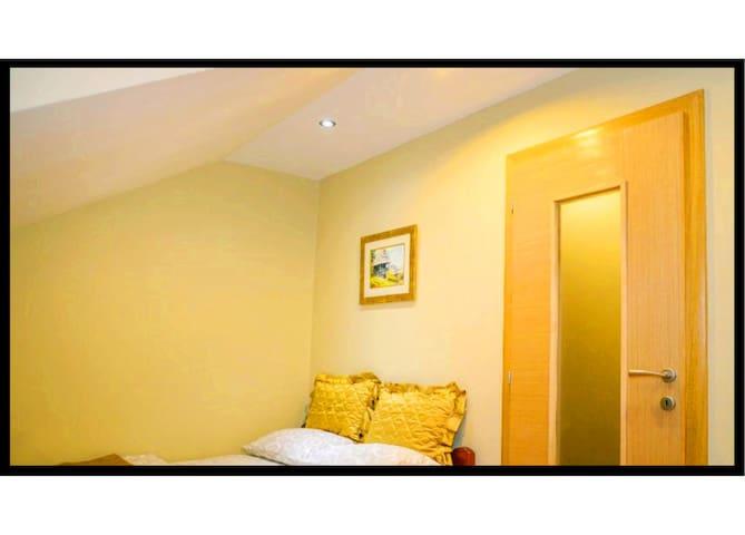 Apartments Josipovic9