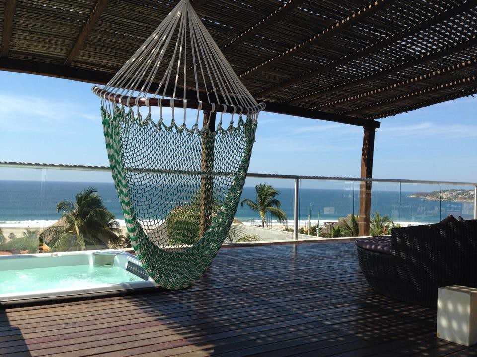 Airbnb® | Bugambilias sn Rentas vacacionales y lugares