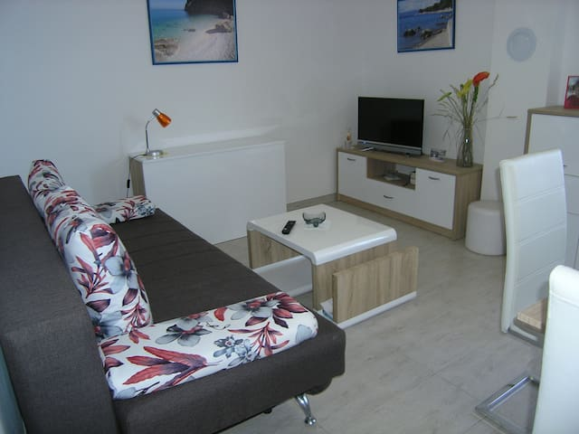 Apartman Mariza 2 - Cres