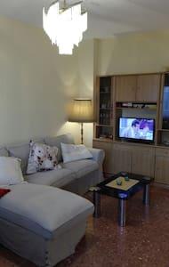 Ideal Duplex Villa near Beach/Shops - Hus