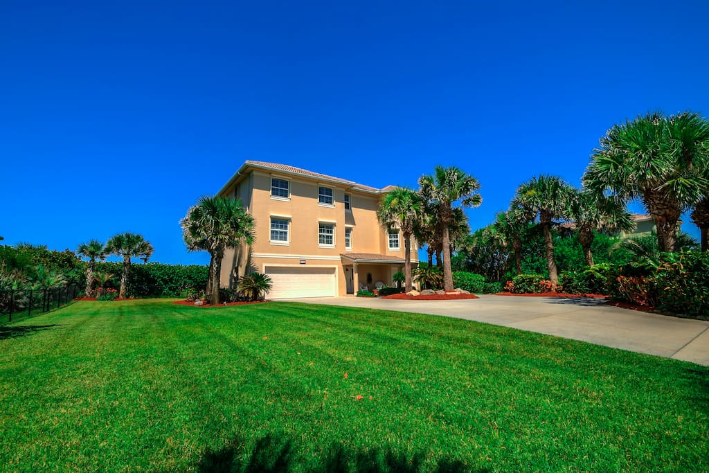 Rooms For Rent Melbourne Beach Florida