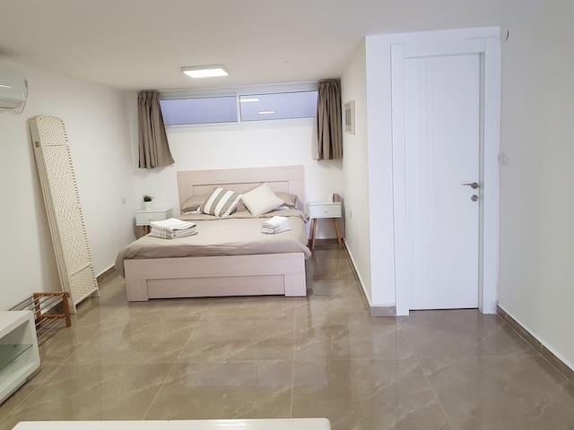 Eleni apartment Eilat