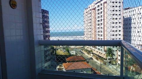 Aconchego Vila Mirim