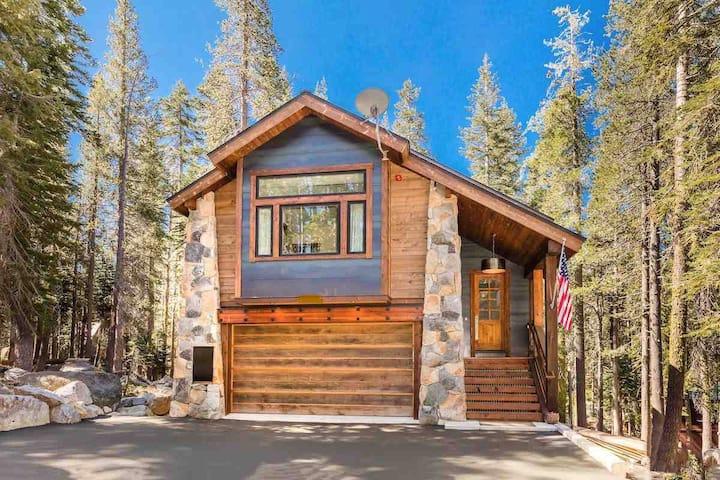 Brand New Gorgeous Three-Level Home