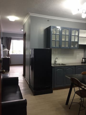 Great Location & Affordable Unit for Rent
