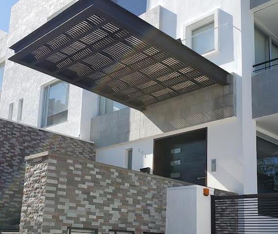 Miravalle Exclusive & beautiful  apartment