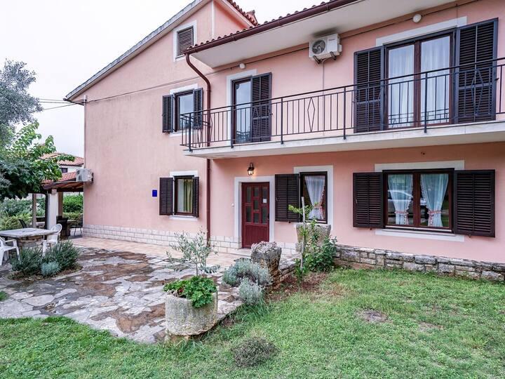 Villa Marietta
