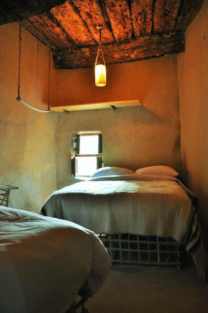 Single Room in Dalia's Home
