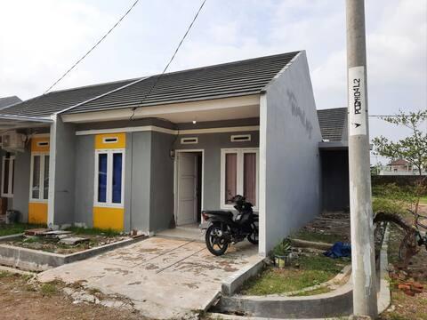 Rumah Merakinoya Kos Kontrakan