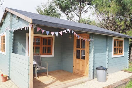 Paradis Self Catering - Guernsey