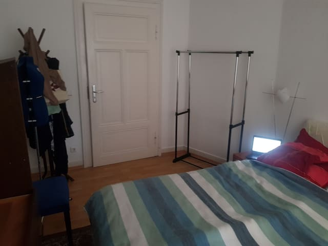 Nordstadt Hannover Room in a silent Appartment