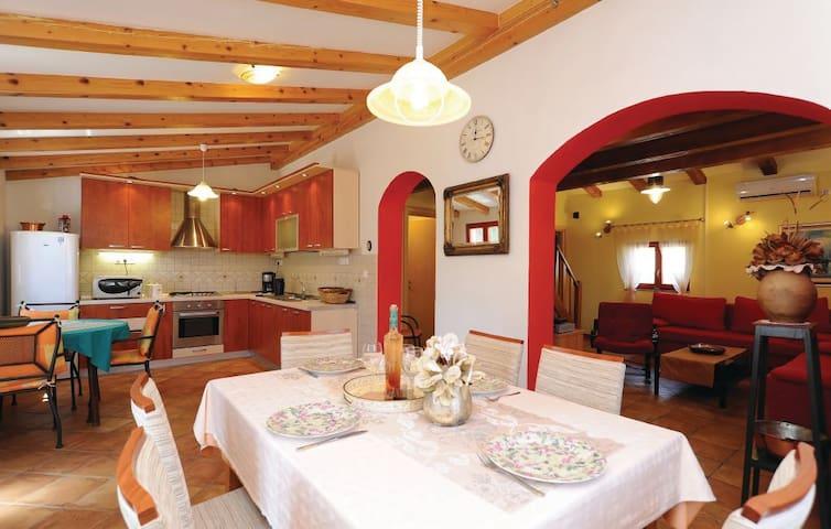 House Ivna - Preko - House