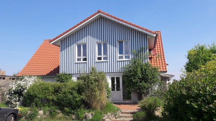 Ostsee Cottage I