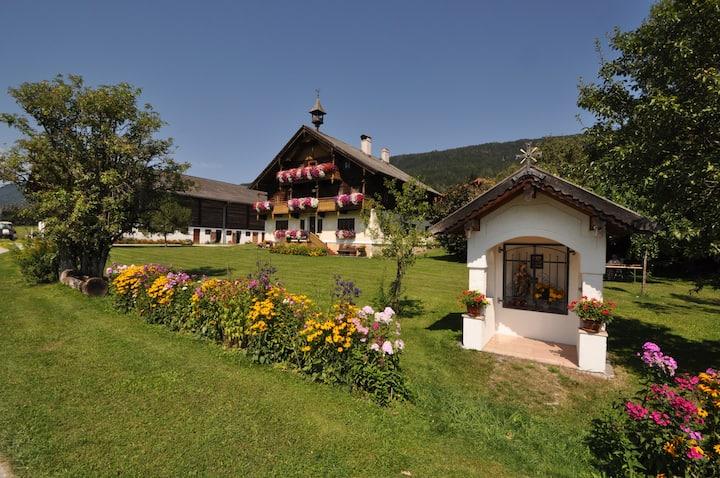 Untersulzberghof