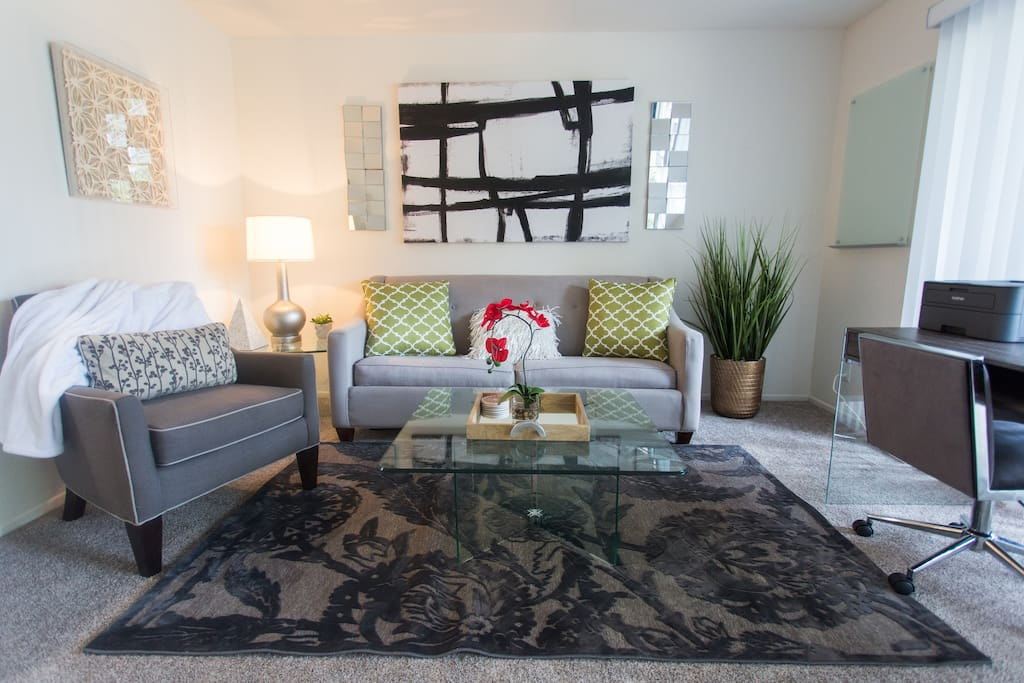 South Oc Rooms For Rent