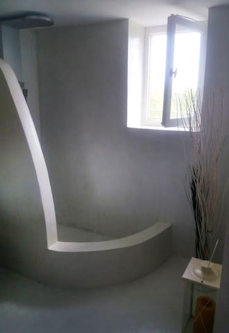 Villa Ancora Spetses