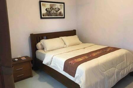 De Tedieta Guest House 2