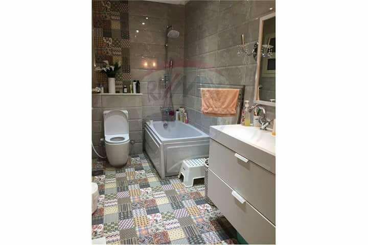 Luxury apartment degla maadi - Maadi as Sarayat Al Gharbeyah - Lägenhet