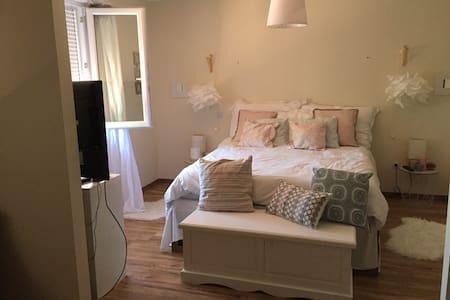 Maison à 2 min du centre de Castres - Castres - Casa