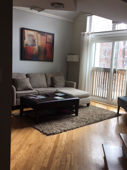 Lincoln Park 4bd 2ba Fireplace 2 Apartments For Rent In Chicago Illinois United States