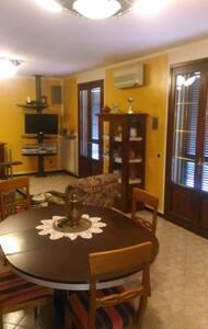 Casa Grassi