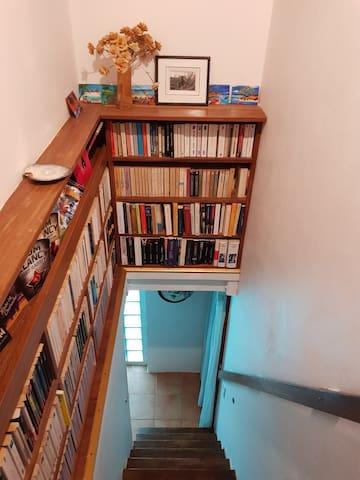 de la lecture pour tous les goûts