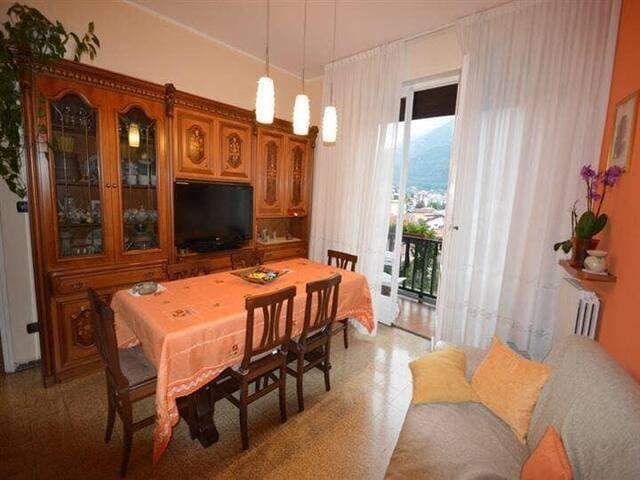 Casa Concetta a Bagnella