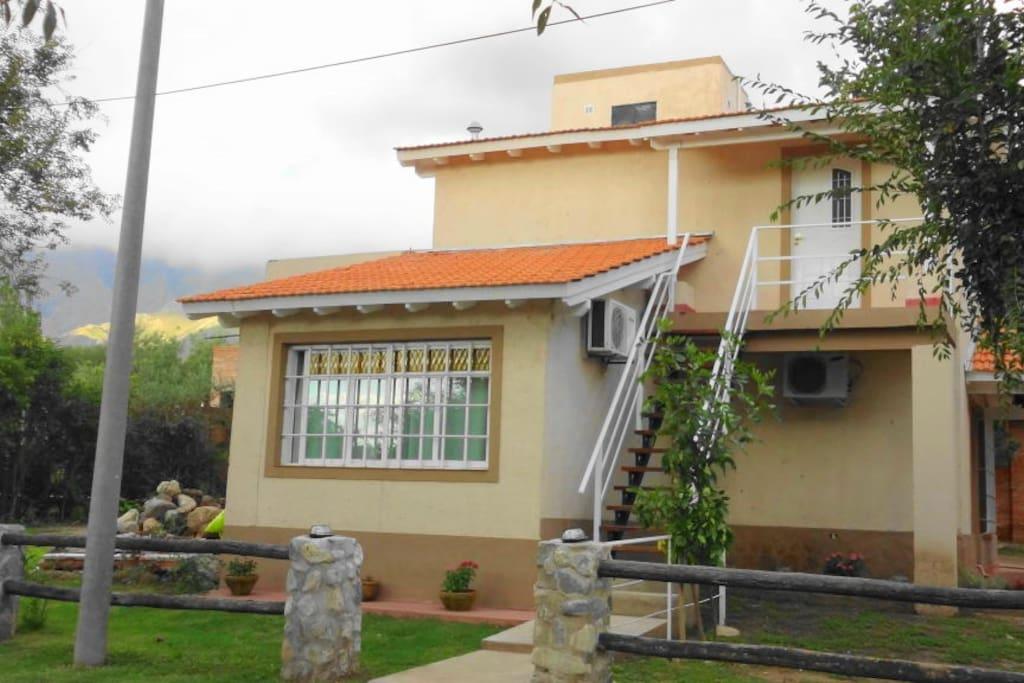 Vista Apartments For Rent