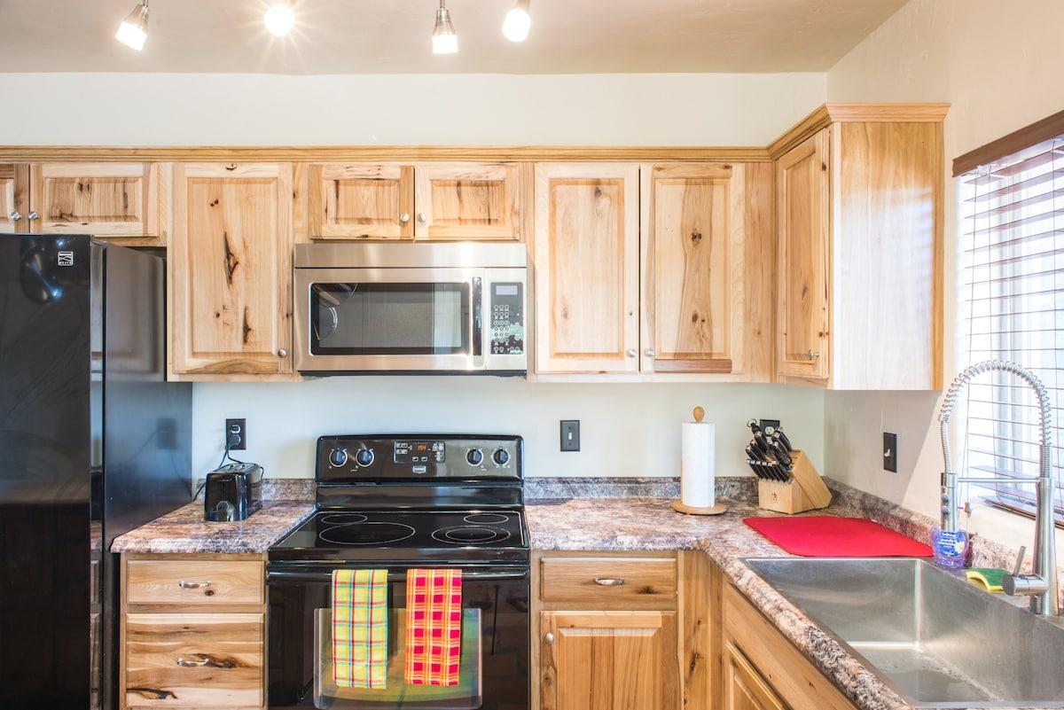 Ryan Moe Home Design ...