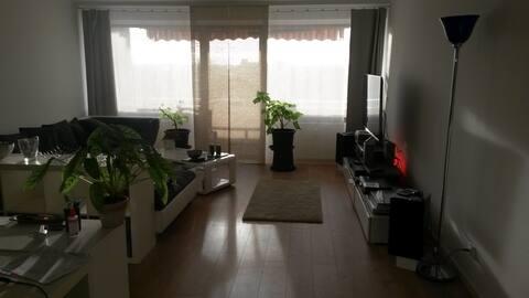 BREMEN, ein Zuhause mit Aussicht.