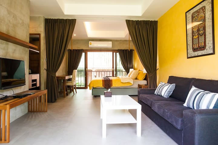 Mapetra / Room3