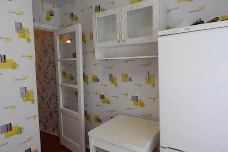 Аппартаменты - Zhigulevsk - Departamento