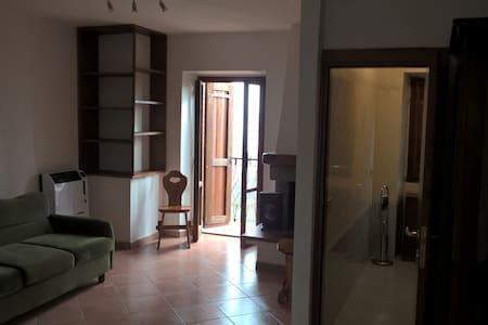 Pontenano - Talla - House