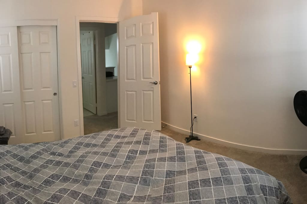 Private bedroom bath close to ucr rcc downtown houses 1 bedroom house for rent in riverside ca