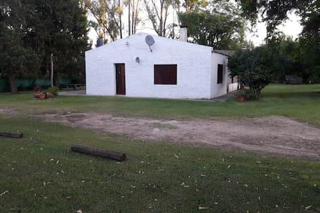 Doña pincha
