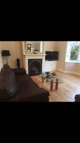 Palm Bay Sofa Room