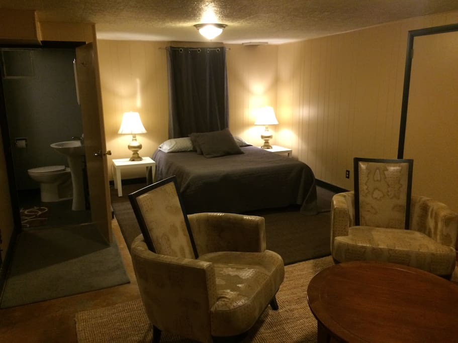 apartment near uw houses for rent in laramie wyoming united states