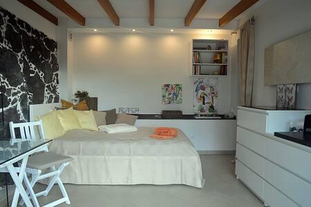 Studio ESTRELLA in Todoque