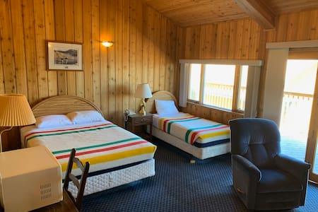 Yellowbird Lodge # 201