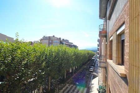 Rambla Views Apartment 1 - Tremp - Lakás