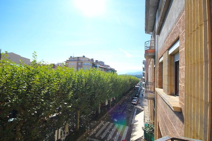 Rambla Views Apartment 1