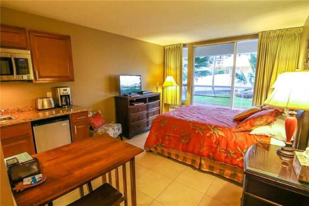 Ca Gary Rooms For Rent