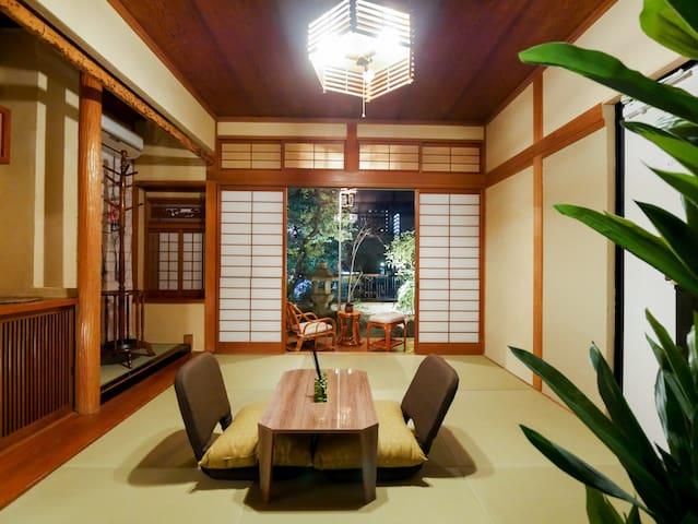 ★New Open★ Sakura Nana Residence 22